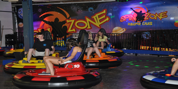 spin-zone image 01