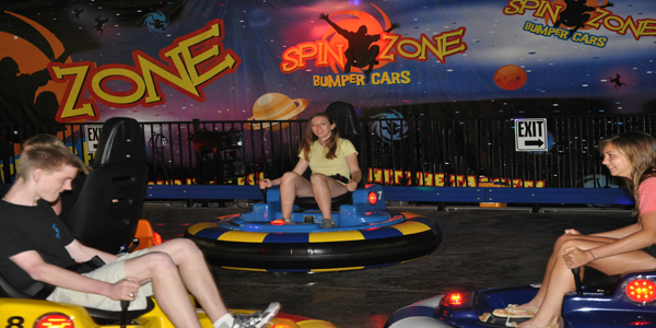 spin-zone image 03