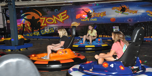 spin-zone image 04